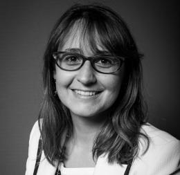 Anne-Juliette Planchais