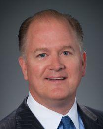 Michael Lyman